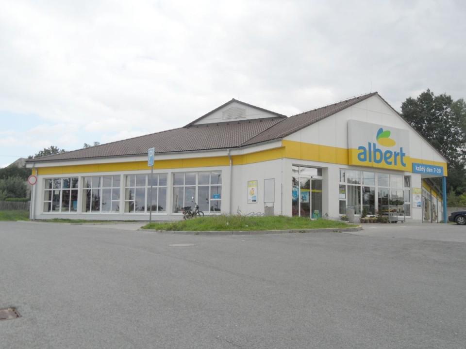 komercni-stavby-albert