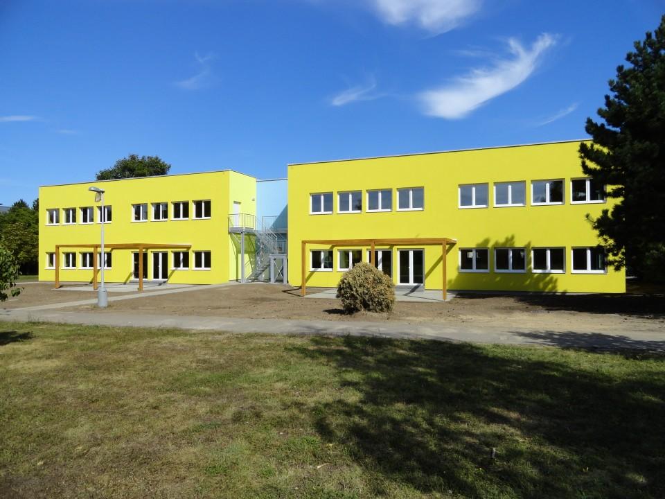 materska-skolka-cakovice