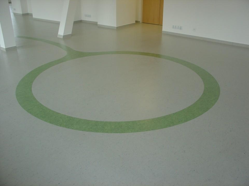 podlaha-logie-praha
